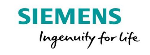 logo logo 标志 设计 矢量 矢量图 素材 图标 521_193